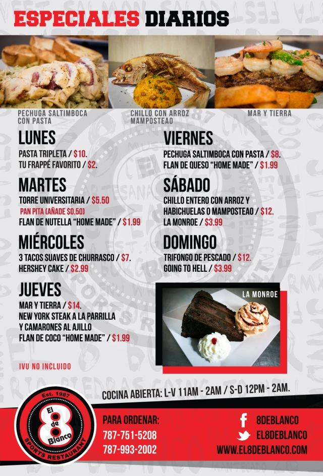 Especiales-Diarios-menu