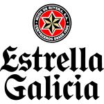 estrellagalicia3