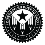logo_dpr