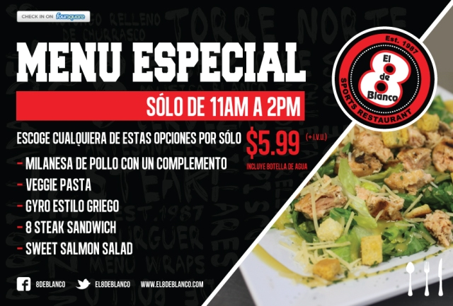El-8-Menu-Especial-New-Final 2013