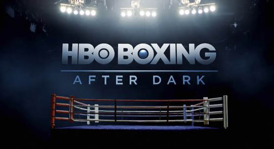 hbo boxing-crop