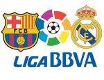 liga-bbva-la-mejor-liga-del-mundo
