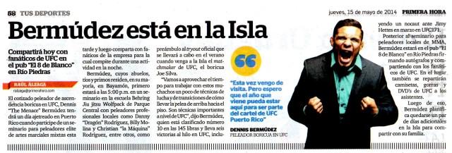 15-mayo-UFC Bermudez001
