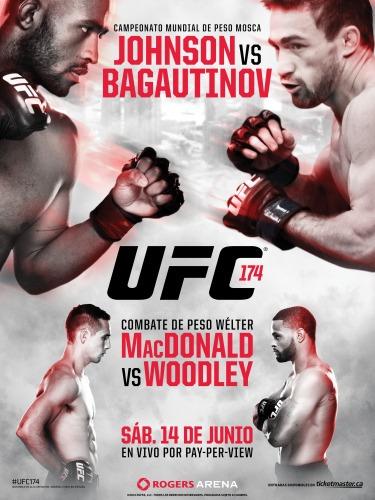 UFC174_POSTER_GUIDEAD_ESP